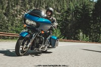 2014HD25 NEU_Road_Glide_Special-