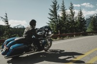 Road Glide_Special_2015